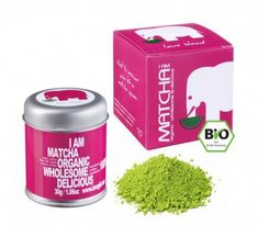 We promote and sell matcha tea in Germany. You got all Informations about matcha tea from us. Superfoods, Best Matcha Tea, Organic Matcha, Starter Set, Coffee Cake, Cool Photos, Ipad App, Shake, Desktop