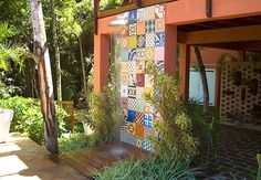 duchas para jardim - Pesquisa Google
