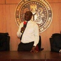 Don't plunge Nigeria into constitutional crisis, Amaechi urges Jonathan