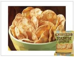 Protein Chips:    These new high protein chips can be eaten alone as a snack or with your meal. Unlike the other approved chips, these have 10 grams of protein and less carbs than other chips, keeping you fuller longer and without craving more carbs! Enjoy each bold and robust flavor!  Price:$1.39