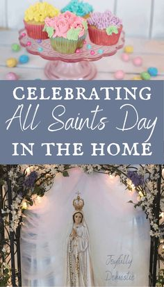 Best Toddler Games, Games For Toddlers, Activities For Kids, All Saints Day Prayer, Saints Days, Catholic Kids, Catholic Saints, Child Day, Child Love