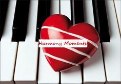 G402 - Klavírní vášeň, 12x18, 72,-kč