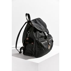 367f242424b9 Kipling Keeper Backpack ( 89) ❤ liked on Polyvore featuring bags