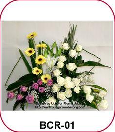 Toko Bunga Cinta | 087878240845 021-41675773 | Toko Bunga Jakarta | Karangan Bunga Terbaik