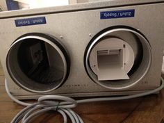 Washing Machine, Home Appliances, House Appliances, Kitchen Appliances, Washer