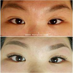Lashes, Lash Extensions, Eyelashes, Eye Brows