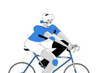 bikeboi.jpg