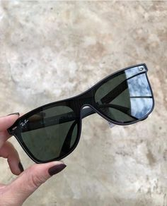 Wayfarer sunglasses Ray Ban Erika Sunglasses, Sunglasses Outlet, Wayfarer Sunglasses, Sunglasses Women, Ray Ban Women, Aviators Women, Cheap Ray Bans, Timeless Classic