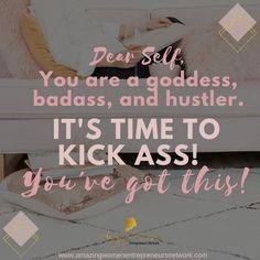 #creativeentrepreneur #mommyboss #digitalnomand #goaldigger #ambitiouswomen #femaleentrepreneur #womensupportingwomen #womenwhohustle #womeninbusiness #womenempowerment #businessowner #womenentrepreneurs #womeninbiz #AWEN #amazingwomen Regram via @amazing