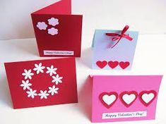 Image result for valentine cards to make for boys