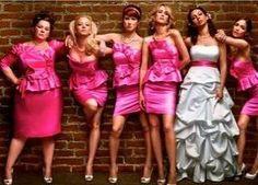 21 Wedding Photo Ideas for your Bridal PartyConfetti Daydreams – Wedding Blog