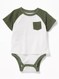 81362eb3db7a 1977 Best Future Baby Girl outfits images