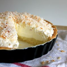http://ohsweetday.com/2013/10/coconut-cream-pie.html