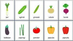 Letter Formation: Alphabet and Number Formation Cards Number Formation, Letter Formation, Plastic Cutting Board, Smoothie, Projects To Try, Diy Crafts, Lettering, Cards, Food