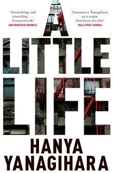 Booktopia has A Little Life , Shortlisted for the 2016 Baileys Women's Prize for Fiction by Hanya Yanagihara. Buy a discounted Paperback of A Little Life online from Australia's leading online bookstore. A Little Life Book, Book Of Life, The Book, Book 1, Books You Should Read, Books To Read, Yoga Meditation, New Books, Good Books