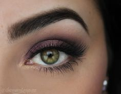 Ardell Faux Mink 811 by @ilovemakeup