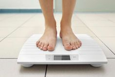 An Easy 6-Day Plan To Lose 10 Pounds - Shutterstock