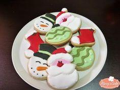 Hansel Y Gretel, Sugar, Cookies, Desserts, Youtube, Food, Crack Crackers, Xmas, Cookie Gifts