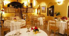 Punta de LesteLa Bourgogne, Pedragosa Sierra y av del Mar. Chef: Jean Paul Bondoux) french cuisine