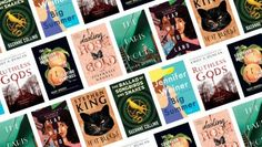 21 Websites Where You Can Read Books For Free - The Books Across Long Books, New Books, Hunger Games Novel, Novel Genres, Used Books Online, Philosophy Books, Free Books To Read, Most Popular Books, Psychology Books