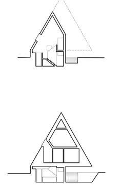 Images from Fahouse-by-Jean-Verville-architecte-22