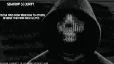Hacker Interviews – Gh0s7 http://securityaffairs.co/wordpress/50014/hacking/hacker-interviews-gh0s7.html #securityaffairs #hacking #interview
