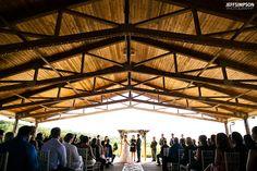 Erin & Grant // Lake Geneva Wedding -