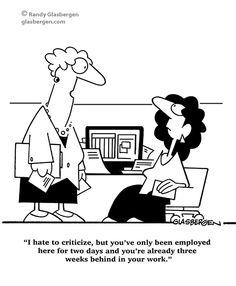 99 best jobs and job interviews images job interviews job For Special Skills Acting Resume job interviews