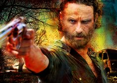 Rick Pic#231 of colourful Places'