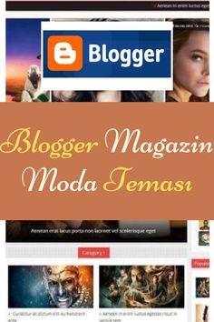 Kaliteli ve ücretsiz google blogger şablonları,her ihtiyaca uygun benzersiz ilham verici tasarımlar blogger tasarımcıları tarafından sürekli olarak geliştirilmektedir.Blogger şablonları üstün kaliteli,detayları fazla,güzel düzeni olan ve zengin özellikli tasarım seçenekleri ile oldukça kullanışlı SEO dostu şablonlardır.#blogger,#bloggertema,#bloggertemaindir, Blogger Templates, Templates Free, Film, Google, Movie, Free Stencils, Film Stock, Cinema, Films