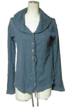 ROMEO GIGLI Knit Jacket
