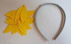 Make your own roman wreath headdress to finish off a roman costume fit for an Empress Roman Toga, Roman Dress, Theme Days, Costumes Kids, School Themes, Whats New, Headdress, Romans, Fancy Dress