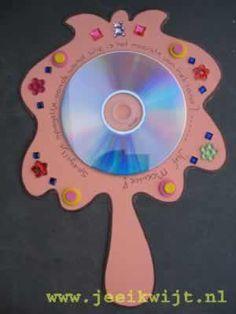 regenboog kleurplaat zoeken knutselen