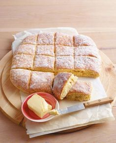 Schnelle Quarkbrötchen A hit for every Easter brunch: simple and sensational! Quick Bread Recipes, Baking Recipes, Sweet Recipes, Brunch Recipes, Breakfast Recipes, Snacks Recipes, Pasta Recipes, Good Food, Yummy Food