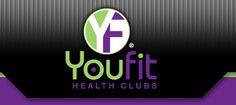 Youfit Health Clubs - Locations Throughout Florida - Join the Club - Own a Franchise