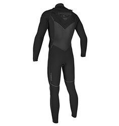 ONeill Wetsuits Mens 43 mm Mutant Full Suit with Hood Black XLarge Tall *** Click on the image for additional details. This is an Amazon Affiliate links.