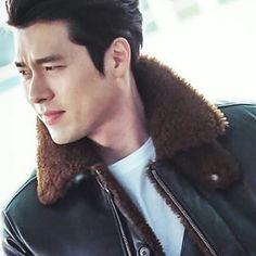 "Hyun Bin (현빈) posted on Instagram: ""Hyun Bin @vast.ent  #hyunbin #hyunbinlove #hyunbinfanclub #hyunbinactor #hyunbinoppa #hyunbinfamily…"" • See 1,496 photos and videos on their profile. Hyun Bin, Club, Actor Model, Korean Actors, Korean Drama, Kdrama, Handsome, Photos, Entertaining"