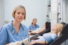 How to Protect Your Nursing License By Angie Best-Boss RN
