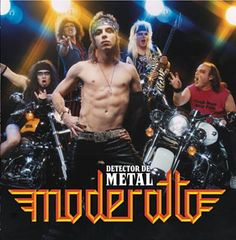 Found Muriendo Lento by Moderatto Feat. Belinda with Shazam, have a listen: http://www.shazam.com/discover/track/67319902