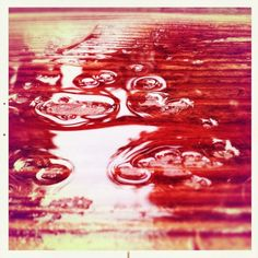 textures en 'red'menor