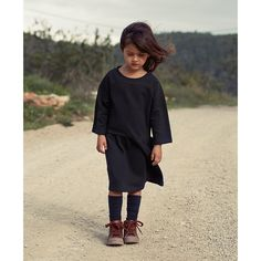 Gray Label | Dress - 1 - 8 years - Girls - Shop