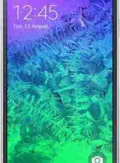 Scarica Download Samsung Galaxy Alpha SM-G850F il manuale italiano d'uso e il libretto di istruzioni in PDF. Guida all'uso e alla risoluzione dei problemi