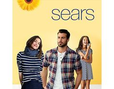 """Sears 