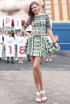 Love this cute dress