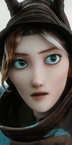 In the name of Astrid — part 5 Alright guys, do you want. Httyd Dragons, Dreamworks Dragons, Disney And Dreamworks, Hicks Und Astrid, Hiccup And Astrid, O Pokemon, Dragon Trainer, Night Fury, Toothless