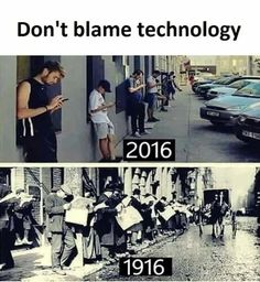 20 Latest Tech and Memes Goes Viral on Social Media. Challenge you not to laugh by seeing this funny it memes or tech memes. Information Technology Memes Stupid Funny Memes, Funny Relatable Memes, Hilarious, Meaningful Pictures, Humor Grafico, Really Funny, Dankest Memes, Fun Facts, Haha