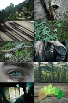 """""""Legolas Greenleaf long under the tree, In joy thou hast lived, Beware the Sea! If thou hearest the cry of the gull on the shore, Thy heart shall then rest in the forest no more. Legolas, Thranduil, Witch Aesthetic, Aesthetic Collage, Character Aesthetic, Beau Film, Magic Realms, O Hobbit, Slytherin Aesthetic"""