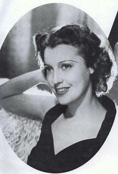 Jeanette MacDonald | Flickr - Photo Sharing!