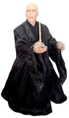 Lord Voldemort Tonner Harry Potter Collection Action Figure Character Doll - Other Harry Potter Action Figures, Harry Potter Dolls, Lord Voldemort, Harry Potter Collection, Jackie Kennedy, Princess Diana, Doll Accessories, The Ordinary, Alice In Wonderland