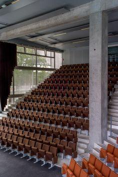 lisbon-architecture-triennale-lacaton-and-vassal-lifetime-achievement-award-designboom-02